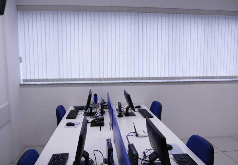 Locação de Call Center para Empresa no Tucuruvi - Locação de Sala para Call Center