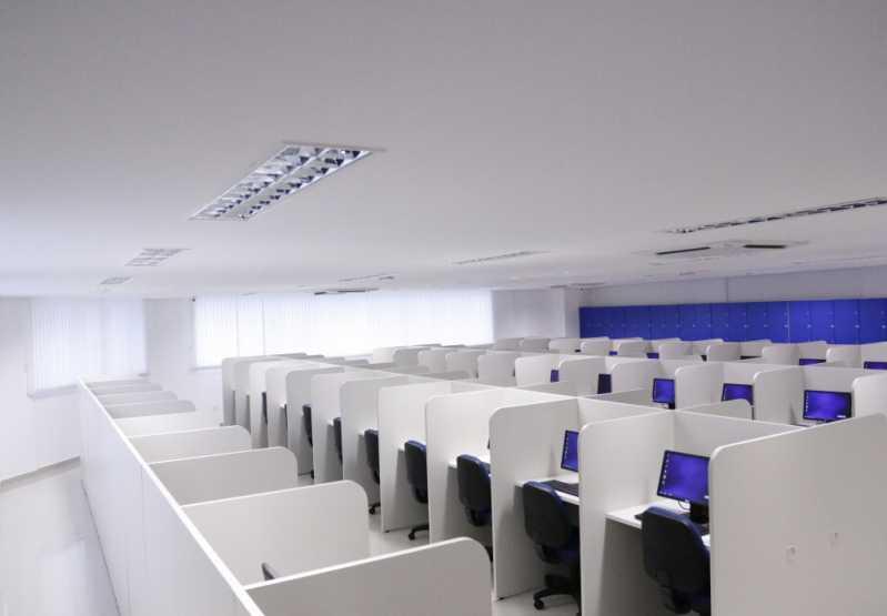 Locação para Call Center em São Paulo Preço na Vila Guilherme - Locação para Serviços de Call Center