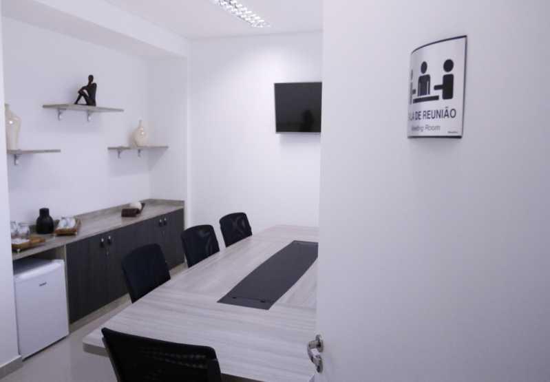 Quanto Custa Aluguel de Call Centers em Santana - Aluguel de Ambiente para Call Center em São Paulo