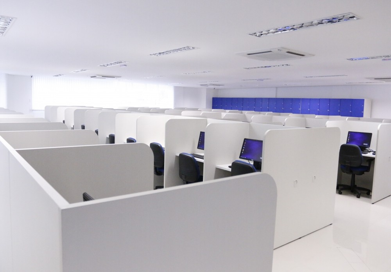 Serviços de Aluguel para Call Center no Tucuruvi - Locação para Ambientes de Call Center