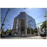 aluguel de call Center online na Vila Gustavo