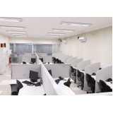 aluguel de estrutura para call Center na Vila Guilherme