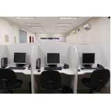 aluguel de infraestrutura de call Center para empresas na Vila Guilherme