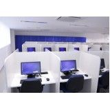 ambiente para telemarketing para alugar na Vila Gustavo
