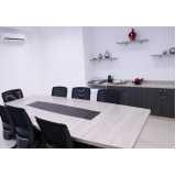 contact center para alugar em sp na Vila Guilherme