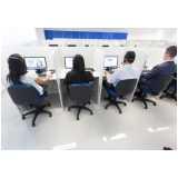 contact center para atendimento a clientes no Tucuruvi