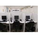 empresa de aluguel de espaço para telemarketing em sp no Tucuruvi