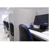 empresa de locação de contact center para empresas em Santana