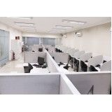 empresa de locações de espaço para telemarketing na Vila Guilherme