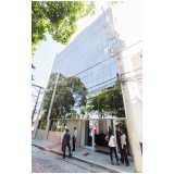 espaço corporativo mobiliado locação na Vila Guilherme