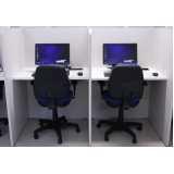 locação de contact center para administradoras na Vila Medeiros