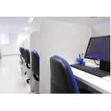 locação de contact center para alugar na Vila Medeiros