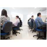 locação de contact center para atendimento ao cliente na Vila Gustavo