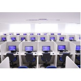 locação de contact center para empresa na Vila Gustavo