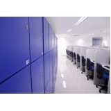 locação de contact center para empresas em sp em Santana