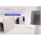 locação de espaço com infraestrutura para empresas na Vila Gustavo