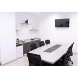 locação de serviços para call center