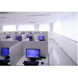locação de espaço para call center perto do metrô na Vila Medeiros