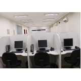 locação de espaço para telemarketing sp na Vila Guilherme