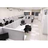 locação de infraestrutura de call Center em sp na Vila Guilherme