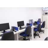 locação de locais para ponto de atendimento call center na Vila Gustavo