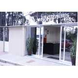 locação de salas de ambiente para telemarketing na Vila Medeiros