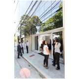 locação espaços empresariais em sp na Vila Guilherme