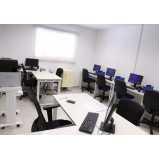 locação para serviços de call Centers no Tucuruvi