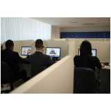 locar call center em sp