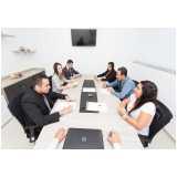 locar call Center para empresa preço na Vila Guilherme
