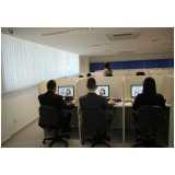 locar call Center para empresas preço em Santana