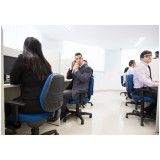 locar call Center para empresas na Vila Guilherme