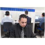 quanto custa contact center para atendimento ao cliente na Vila Gustavo