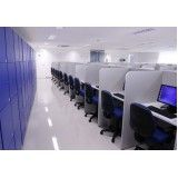 quanto custa locação de ambiente de call Center na Vila Guilherme