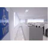 quanto custa locação de ponto de atendimento de telemarketing na Vila Gustavo