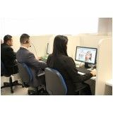 quanto custa locar call Center para empresas no Tucuruvi