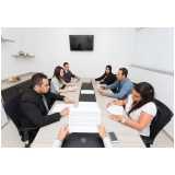 quanto custa locar estrutura de call Center na Vila Guilherme