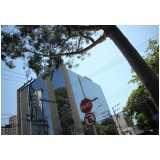serviços de locação para telemarketing na Vila Medeiros