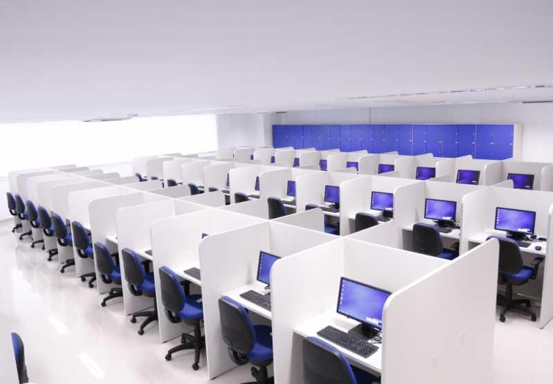 Aluguéis de Ambiente para Telemarketing em Sp Preço em Santana - Aluguel para Salas de Ambiente para Telemarketing