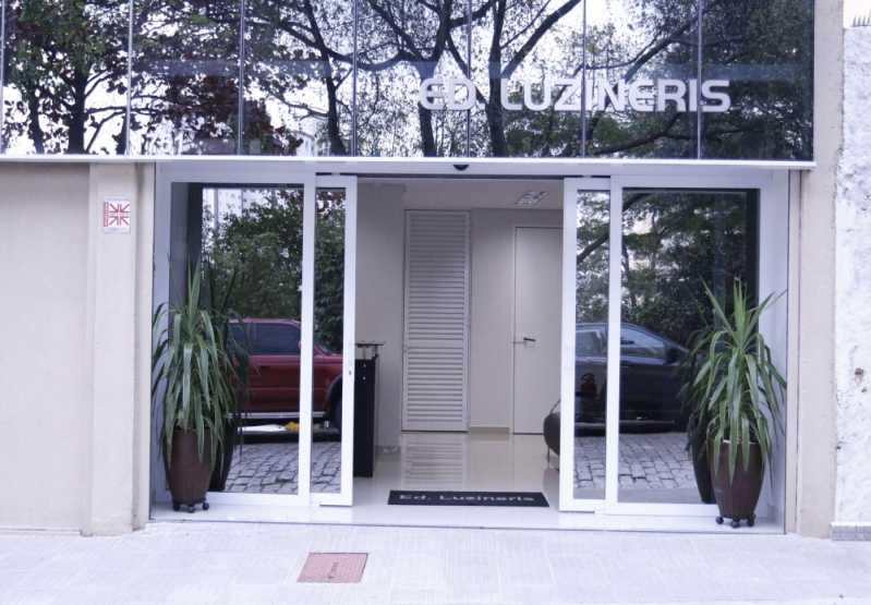 Aluguel de Ambiente para Call Center em Empresas na Parada Inglesa - Aluguel de Ambiente para Call Center