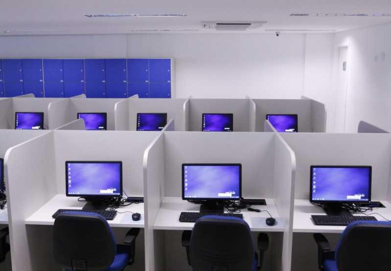 Aluguel de Ambiente para Telemarketing Executivo no Tucuruvi - Aluguel para Salas de Ambiente para Telemarketing