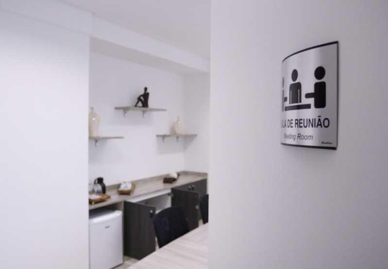 Aluguel de Atendimento para Call Center Preço na Vila Medeiros - Locação para Atendimento