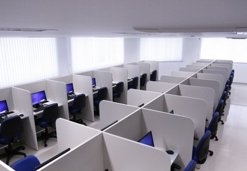 Contact Center para Telemarketing