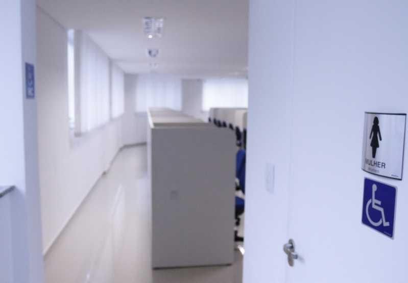 Aluguel de Espaço para Telemarketing em Sp Preço na Vila Guilherme - Locação de Salas com Espaço para Telemarketing