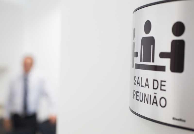 Aluguel de Espaços Telemarketing Preço em Santana - Aluguel de Espaços Telemarketing