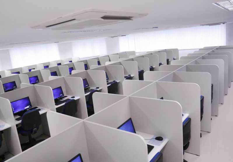Aluguel de Pontos de Atendimento para Empresas em Santana - Aluguel para Pontos de Atendimento