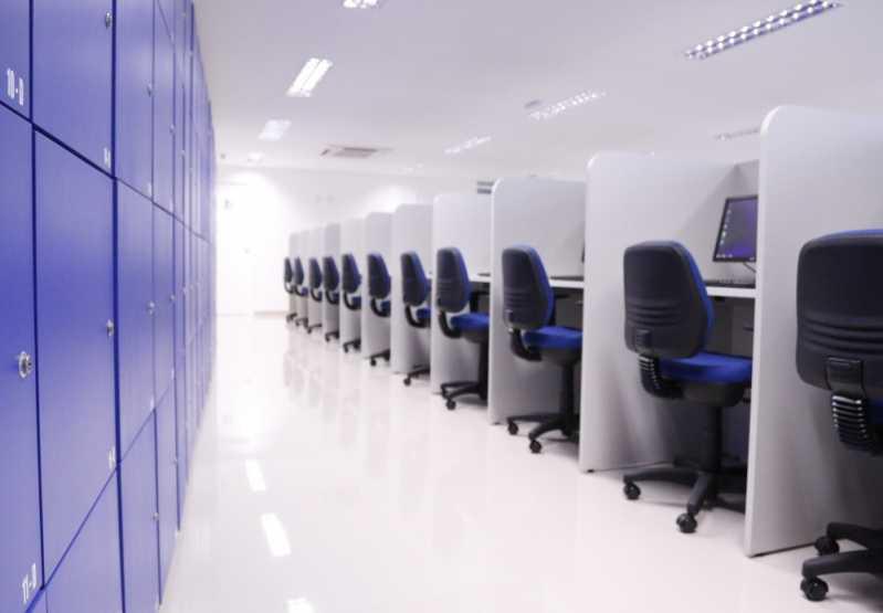 Aluguel de Sala Ambiente para Telemarketing na Vila Gustavo - Aluguel para Salas de Ambiente para Telemarketing