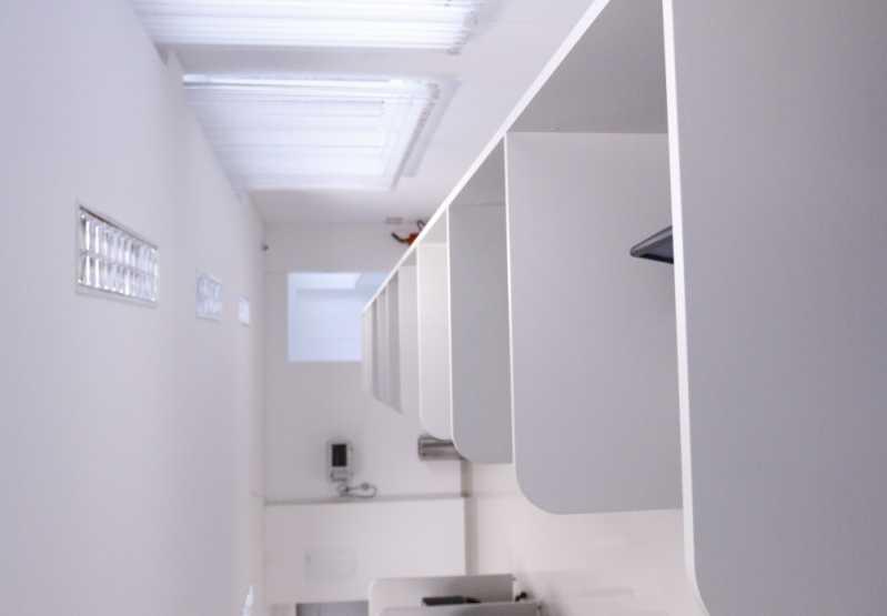 Aluguel de Salas de Ambiente para Telemarketing com Baixo Custo na Vila Guilherme - Aluguel Tipo Ambiente para Telemarketing