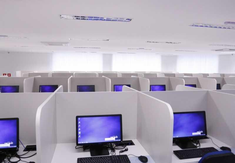 Aluguel de Salas Espaço para Telemarketing Preço na Vila Medeiros - Aluguel de Espaço para Telemarketing em Sp