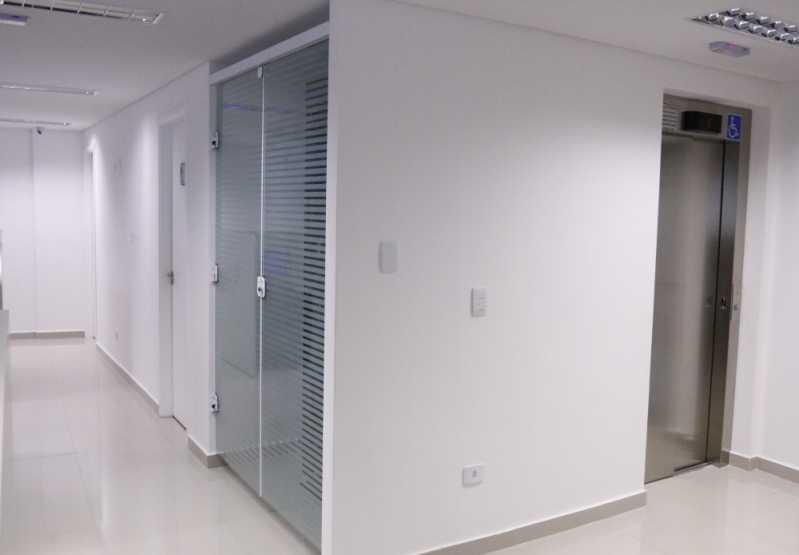 Aluguel de Telemarketing Empresarial no Tucuruvi - Aluguéis de Telemarketing em Sp